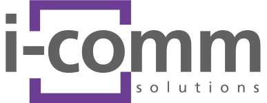 iComm Solutions